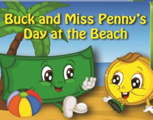 Buck and Miss Penny Cover (2)