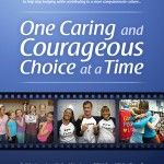 CaringKids_bookCover