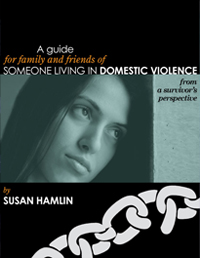 DomesticViolence_bookcover-Small