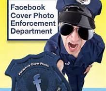 facebookpolicepoint