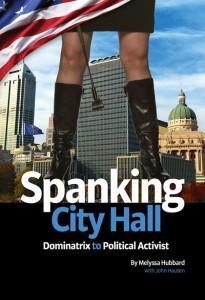 SPANKING-CITY-HALL-FINAL-sm