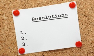 NYEResolutions2016