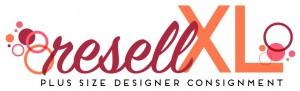 resell-xl-circles